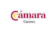 CAMARA-CC