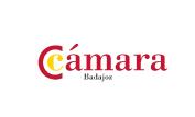 CAMARA-BA