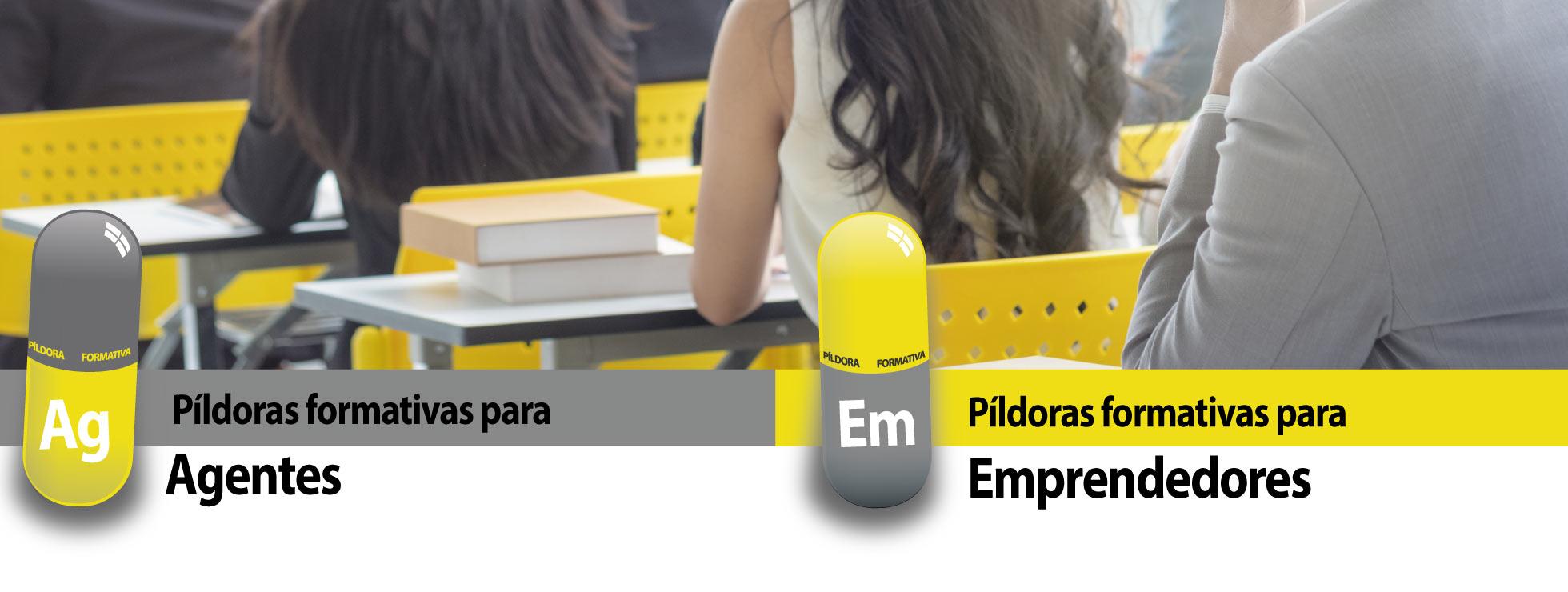 pildoras_formativas 1